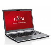 Fujitsu LifeBook E756 - Core i5 (6. gen)