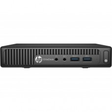 HP EliteDesk 705 G2 Mini