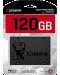SSD disk 120GB +324.00Kn