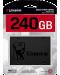 SSD disk 240GB +449.00Kn