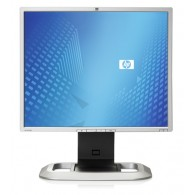 "HP LP1965 19"" monitor"