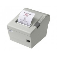 EPSON TM-T88III POS Printer