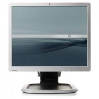 """HP L1950 19"""" monitor"""