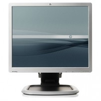 "HP LP1950 19"" monitor"