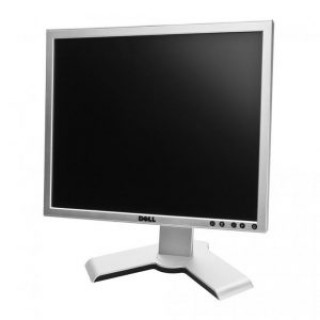 "Dell UltraSharp 1908 19"" monitor"