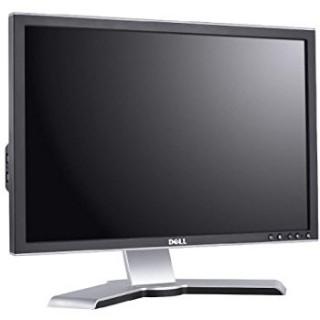 "Dell UltraSharp 1908WFP 19"" wide monitor"