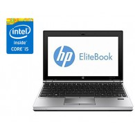 HP EliteBook 2170p - Core i5 (3.gen.) - 11,6""