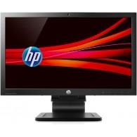 """HP LA2006 20"""" monitor"""