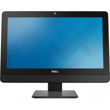 "Dell Optiplex 3030 - 19.5"" AiO"
