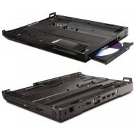 ThinkPad X200 UltraBase
