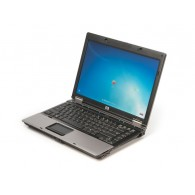 HP EliteBook 6530B