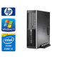 HP Compaq Elite 8200 i5 Quad Core SFF