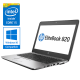 HP EliteBook 820 G2 Intel i5-5300U, SSD + Windows Pro