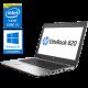HP EliteBook 820 G2 Intel i5-5300U, SSD + Windows Pro