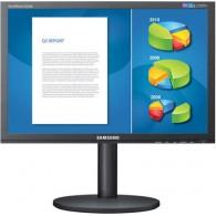 Samsung SyncMaster B2240