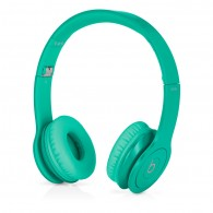 Beats by Dr. Dre Solo HD Renew