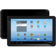 "DENVER TAQ-10133 - 10.1"" tablet, WiFi"
