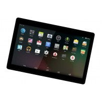 "DENVER TAQ-10142 - 10.1"" tablet, WiFi"