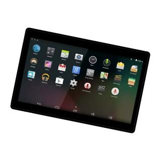"DENVER TAQ-10142 - 10.1"" tablet, WiFi"
