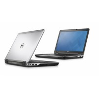Dell Latitude E6440 Intel i5-4300U, SSD + Windows Pro