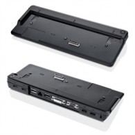 Fujitsu Port Replicator FPCPR108