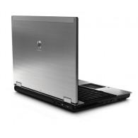HP EliteBook 8440p + Win 7 Pro (sa manjim oštećenjem)