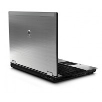 HP EliteBook 8440p + Win 7 Pro