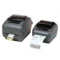 Zebra GK420t printer za naljepnice