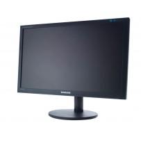 "Samsung B2240 22"" monitor"