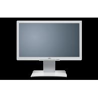 "Fujitsu B22W-6 LED 22"" monitor"