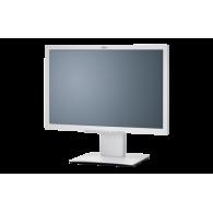 "Fujitsu B22W-7 LED 22"" monitor - Stanje A-"