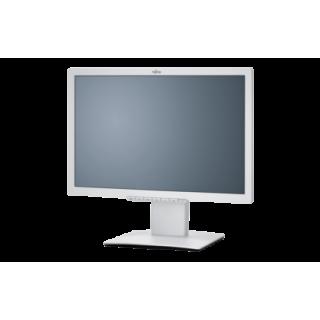 "Fujitsu B22W-7 LED 22"" monitor"