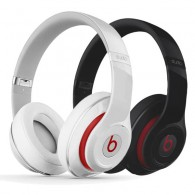 Beats by Dr. Dre Studio 2.0 Crne/Bijele Renew