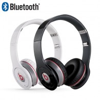 Beats by Dr. Dre Wireless Crne/Bijele Renew