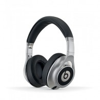 Beats by Dr. Dre Executive slušalice Renew