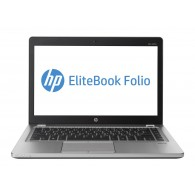 "HP EliteBook Folio 9470m 14"" HD"