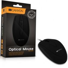 Canyon optički miš - NOVO