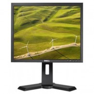 "Dell Professional P190S 19"" monitor"