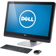 Dell XPS 2720 27'' Core i7