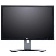 """Dell E207wfp 20"""" LCD monitor"""
