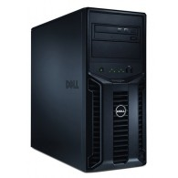 Dell PowerEdge T110 II compact tower server *NOVO*