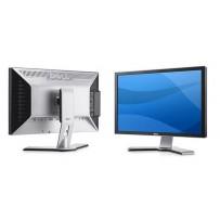 "Dell UltraSharp 2407WFPb 24"" Full HD"
