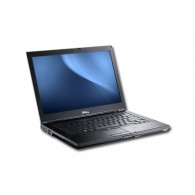 Dell Latitude E6410 + Windows 7 Pro