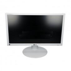 "LG Flatron E2210 22"" monitor"