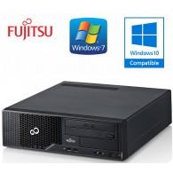 Fujitsu Siemens Esprimo E510