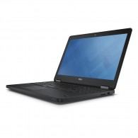 Dell Latitude E5550 i5 5.gen