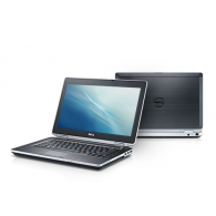 Dell Latitude E6420 + Windows 7 Home