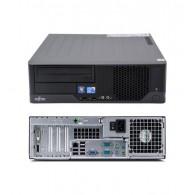 Fujitsu Siemens Esprimo E9900 - Core i5