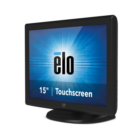 "Elo 1515L 15"" POS Touchscreen monitor"