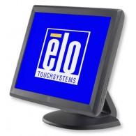 "Elo 1515L 15"" Touchscreen monitor"